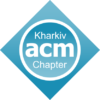 Kharkiv ACM Chapter
